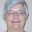Patricia Crozier