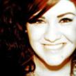 Felicia Gonzalez