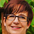 Rosemarie Schlierf