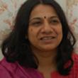 Shobha Nargundkar