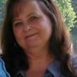 Sylvia D Kneller