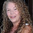 Nancy Petrozelli