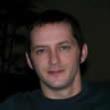 Jeffrey Schafer
