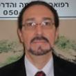 Dr. Michael Konstantinovsky