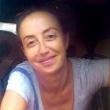 Svetlana Mezhakova (Светлана Межакова)